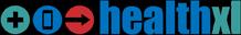 HealthXL logo