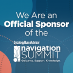 Equicare is an ONA Summit Sponsor