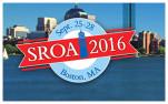 SROA annual meeting