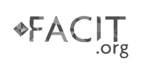 FACIT Measurement System