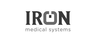 Iron Medical Systems