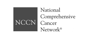 The National Comprehensive Cancer Network®